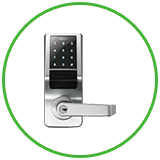 Atlantic Locksmith Store Deerfield Beach, FL 954-281-3648